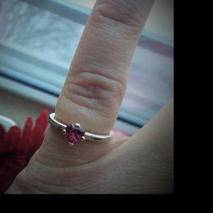 Pandora Jewelry - Pandora Heart Ring 48